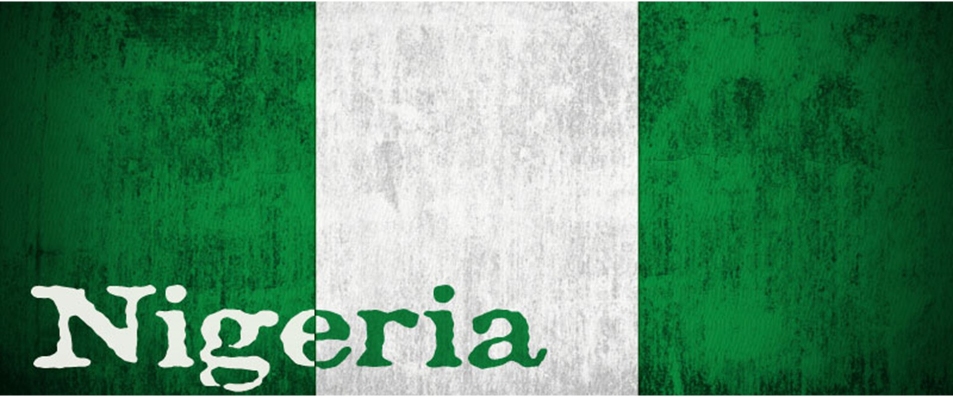 Unrest in northern nigeria for Home wallpaper nigeria