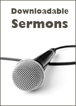 THE MESSAGE DOWNLOADABLE